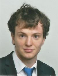 Gualbert Jean-Baptiste