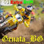 Genata_BG