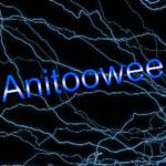 Anitoowee