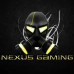 NexusGamingPro