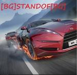 [BG]STANDOF[BG]