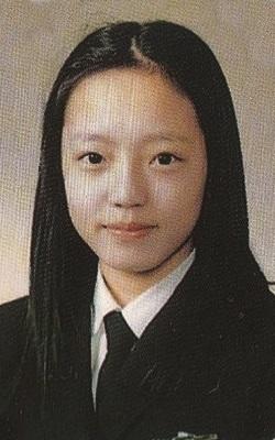 Yoo Gwan Sun