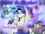 Marieange94