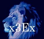 x3Ex Gaming YTB