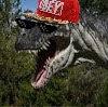 El Dinozaurioh