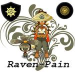 Raven-Pain