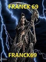 Franck69