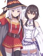 Last_catz69