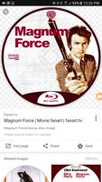 MagnumForce