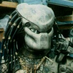 Predator1987