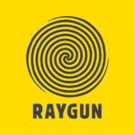 Vigilante (raygun)