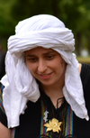Talamut alTubib