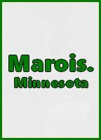 Marois.