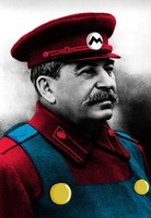 SuperStalin64