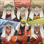 DM Team