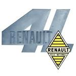 Forum Renault Megane 4 17-75
