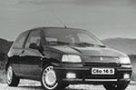 Forum Renault Megane 4 2239-5