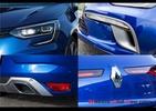Forum Renault Megane 4 2664-71