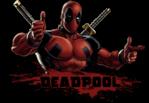 Deadpool666