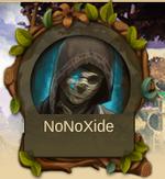 NoNoXide