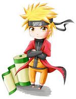 Dark Naruto97300
