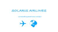 Solaris1840