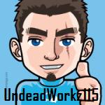 UndeadWorkz115