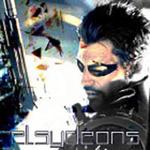 elsydeons