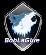 BobLaGlue