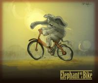 ElephantCycle