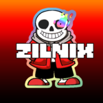 ZilnixPlayer