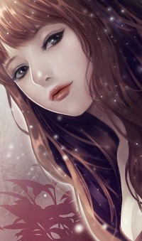 Morgana Fellys