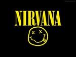 DeluxeSpace (Kurt Cobain)