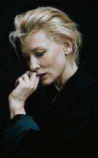 Ekaterina Roumanov