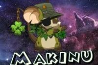 Makinu