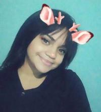 AliceRajaram