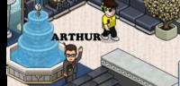 arthur25838