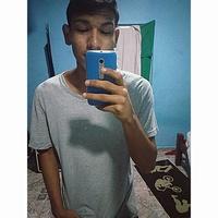 Mateus0