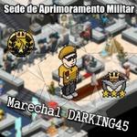 DARKING45