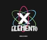 Elemento_X