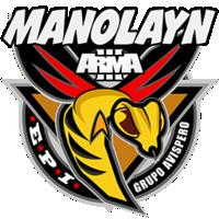 manolayn