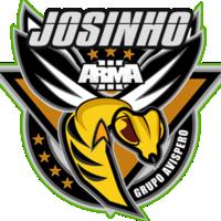 Josinho