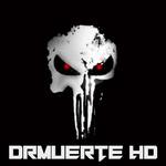 DrMuerteHD