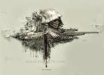 sniper70
