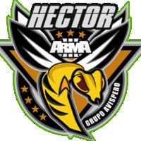 hector15650