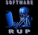 softwarerup
