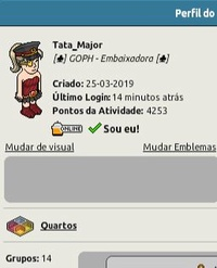 Tata_Major
