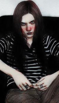 Michelle Artaud
