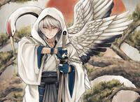 Aquila Karura