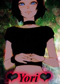Yori/Shizuka